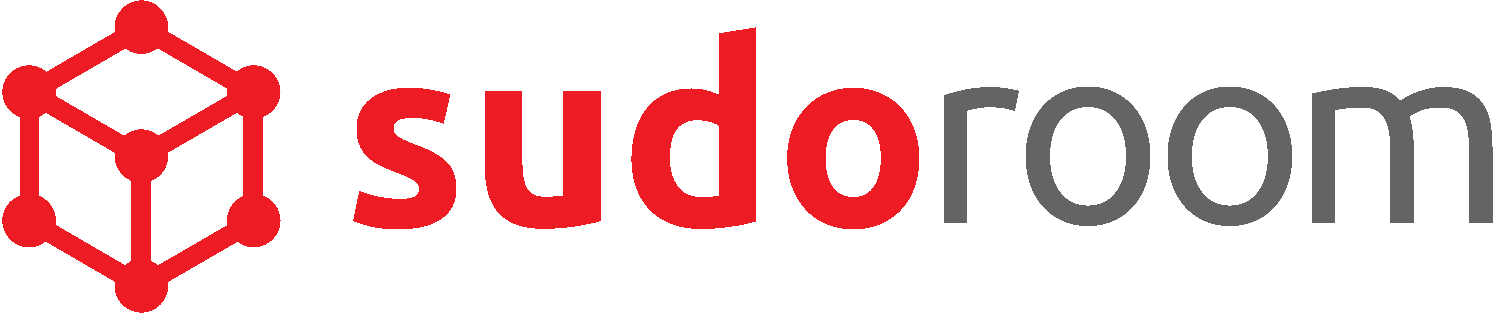 sudologo_transparent