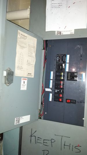 Electrical omni commons omnis main electrical panel asfbconference2016 Choice Image